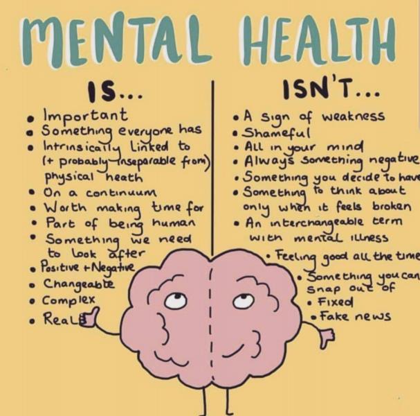 mental health pic